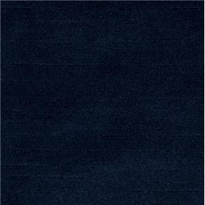 Blue 400492-49