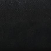 500574 Black 500574 Black