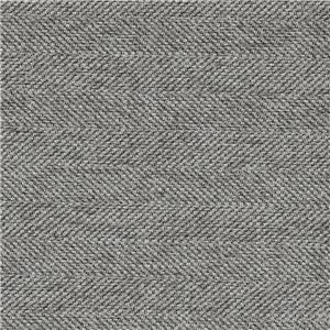 501697 Grey 501697 Grey