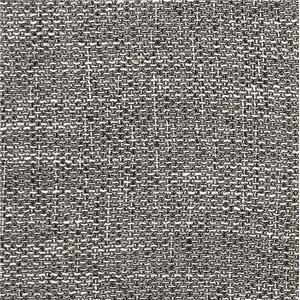 550117 Grey 550117 Grey