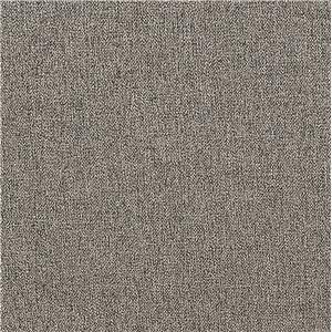 904046 Grey 904046 Grey
