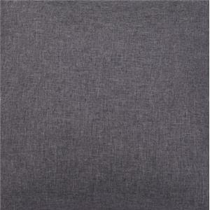 Jitterbug Grey JIGR