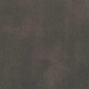 Laramie Charcoal LACH