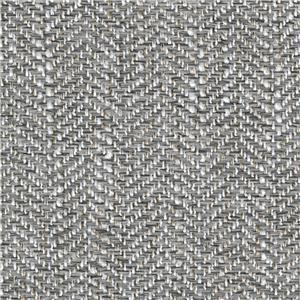 Gray Alandari- Gray