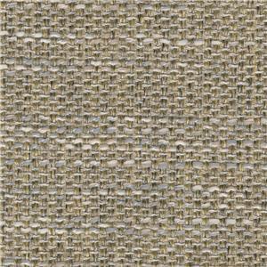 Wheat Almanza-Wheat