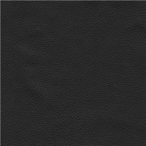 Black Brazoria-Black