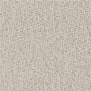 Sandstone Caladeron-Sandstone