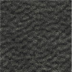 Granite Granite