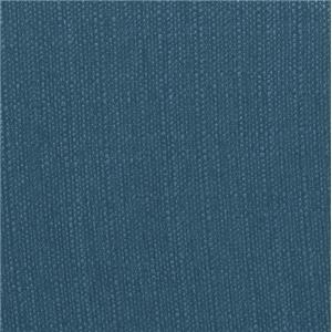 Blue Clarinda-Blue