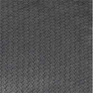 Charcoal Clonmel-Charcoal