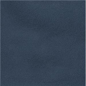 Blue Darcy-Blue