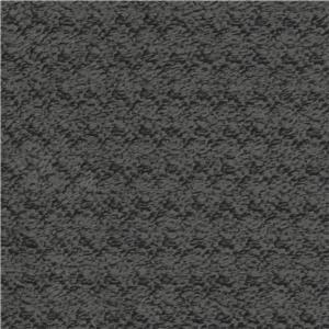 Charcoal Drakestone-Charcoal