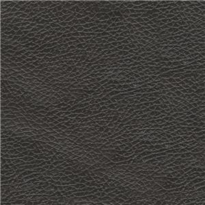 Charcoal Gleason-Charcoal
