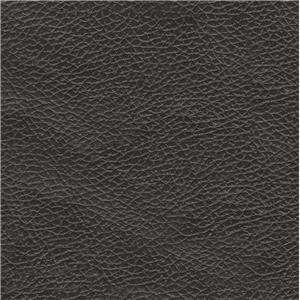 Gray Gleason-Gray