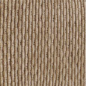 Barley Gracie-Ann-Barley