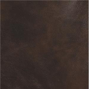 Chocolate Hallstrung-Chocolate