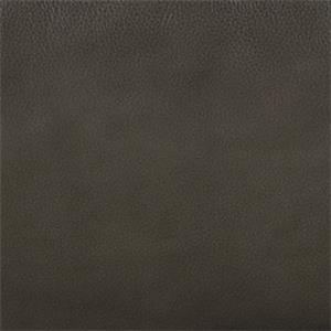 Gray Hallstrung-Gray