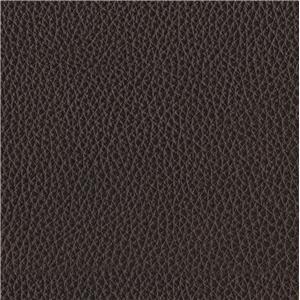 Walnut Hermiston-Walnut