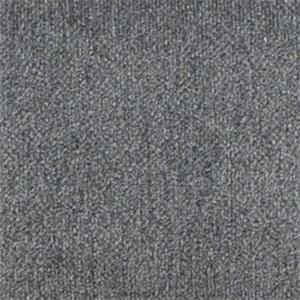 Gray Idelbrook-Gray