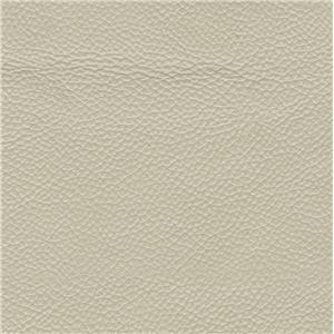 Vanilla Islebrook-Vanilla