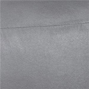 Charcoal Jacurso-Charcoal