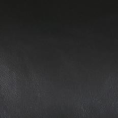 Black Kensbridge-Black
