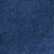 Blue Lister-Blue