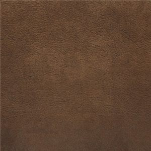 Brown Longview-Brown