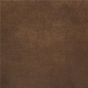 Brown Longview-Brown