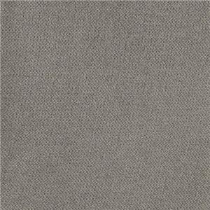 Gray Markridge-Gray