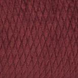 Burgundy Meadowbark-Burgundy