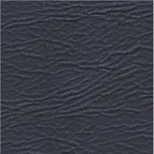 Navy Milhaven-Navy