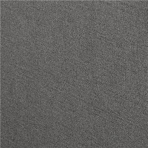 Polyester - Gray Polyester - Gray