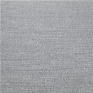 Light Gray Polyester 100-Light Gray
