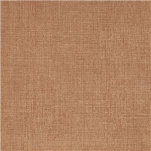 Rust Polyester 100-Rust