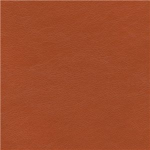 Orange PVC-Orange