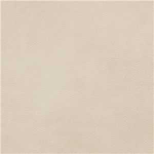 Taupe PVC-Taupe