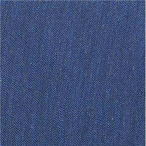Blue Sesto-Blue