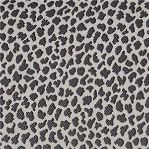 Gray/Ivory Sesto-Gray/Ivory