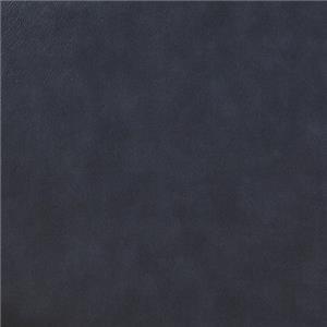 Blue Stolpen-Blue