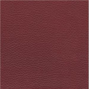 Crimson TasslerDuraBlend-Crimson