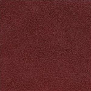 Crimson Tensas - Crimson