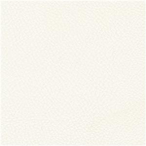 White Tindell-White