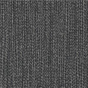 Graphite Torcello-Graphite