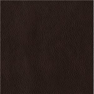 Chocolate Vinyl-Chocolate