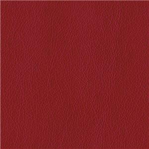 Scarlet VinylKD2-Scarlet
