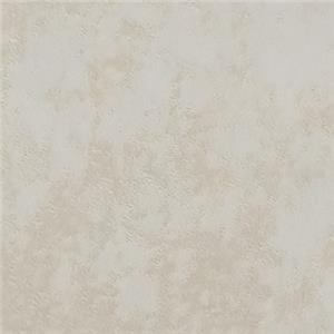Ivory Crushed Velvet Zossen 045