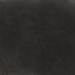 Stampede Charcoal SP0D