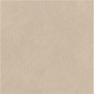 Cream Leather 248-Cream Leather