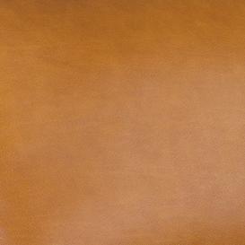 Burnt Orange Leather 261-Burnt Orange